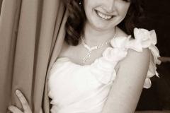 46191311025158-laura wedding